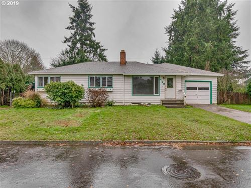 Photo of 409 NW 85TH ST, Vancouver, WA 98665 (MLS # 19689143)