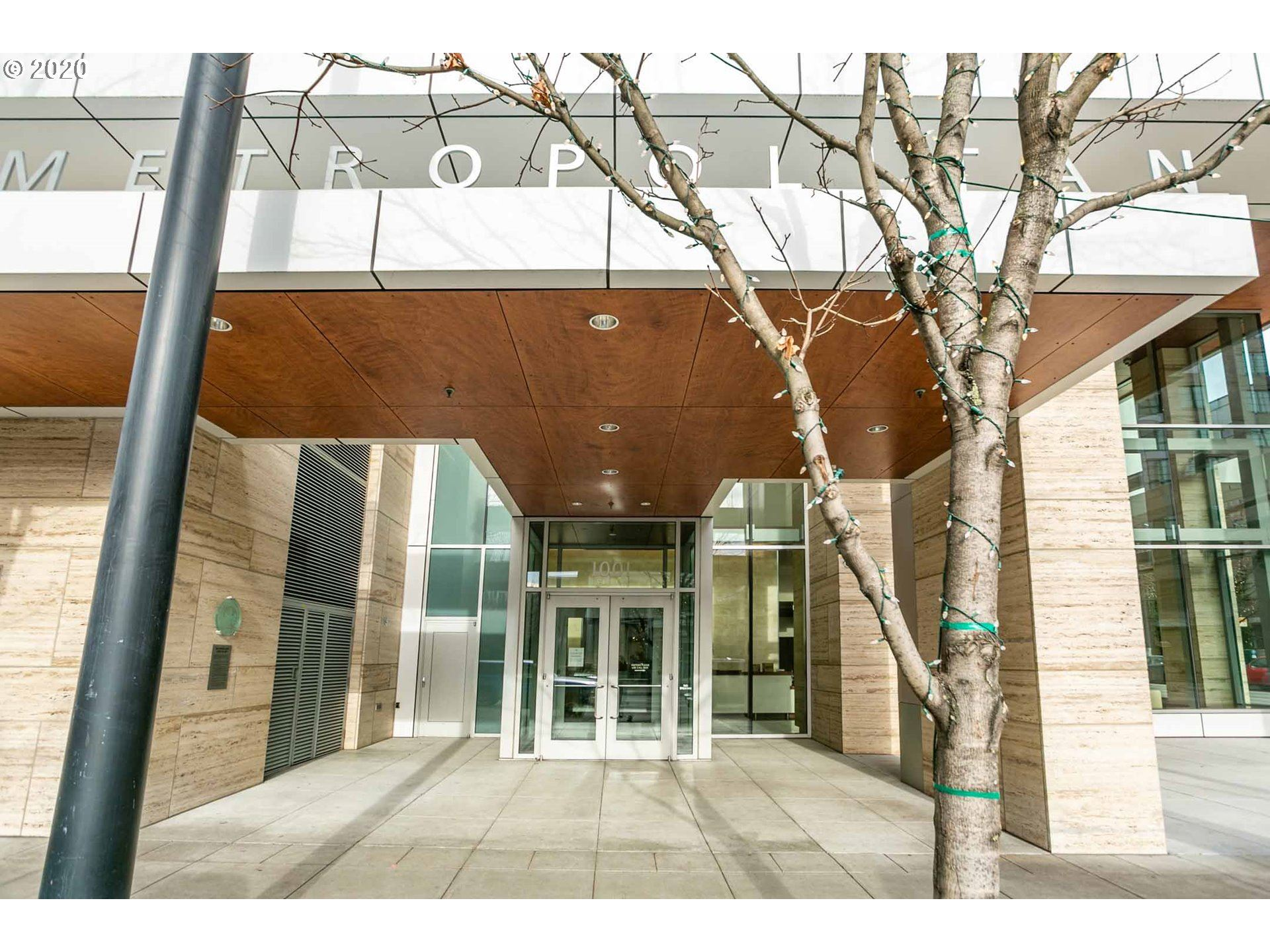 1001 NW LOVEJOY ST #1310, Portland, OR 97209 - MLS#: 20160143