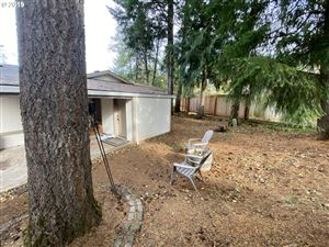 Photo of 37600 SUNSET ST #46, Sandy, OR 97055 (MLS # 19529146)