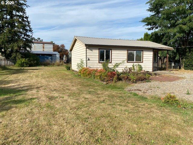 14 SE 4TH ST, Battle Ground, WA 98604 - MLS#: 20512146