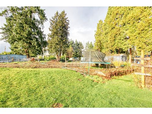 Tiny photo for 35606 WESTMINSTER ST, Pleasant Hill, OR 97455 (MLS # 20415148)