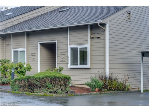 Photo of 4608 SW COMUS PL, Portland, OR 97219 (MLS # 20671148)