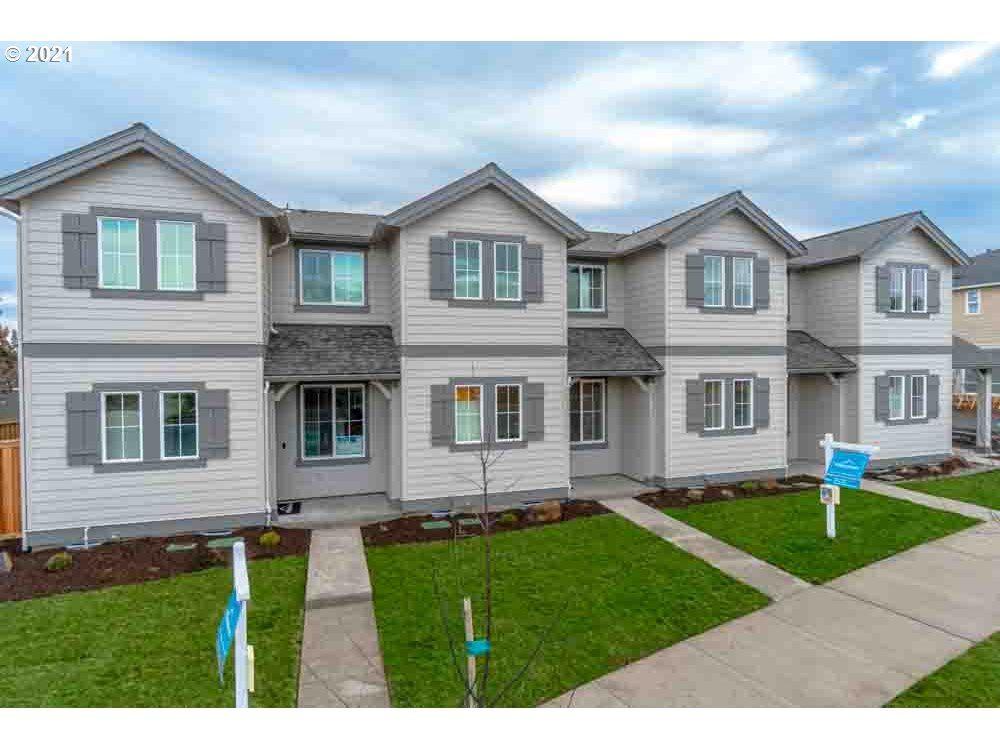 10002 NE 134TH AVE, Vancouver, WA 98682 - MLS#: 21416148