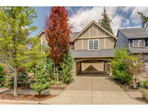 Photo of 11151 SW BROWN ST, Tualatin, OR 97062 (MLS # 19333149)
