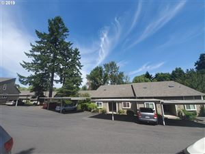 Photo of 4574 SW COMUS PL, Portland, OR 97219 (MLS # 19687149)