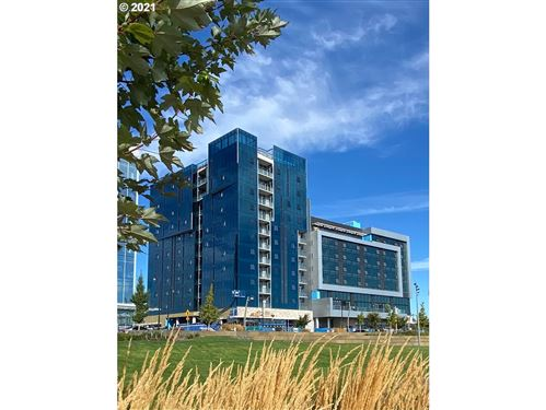 Photo of 590 Waterfront WAY #301, Vancouver, WA 98660 (MLS # 21187149)