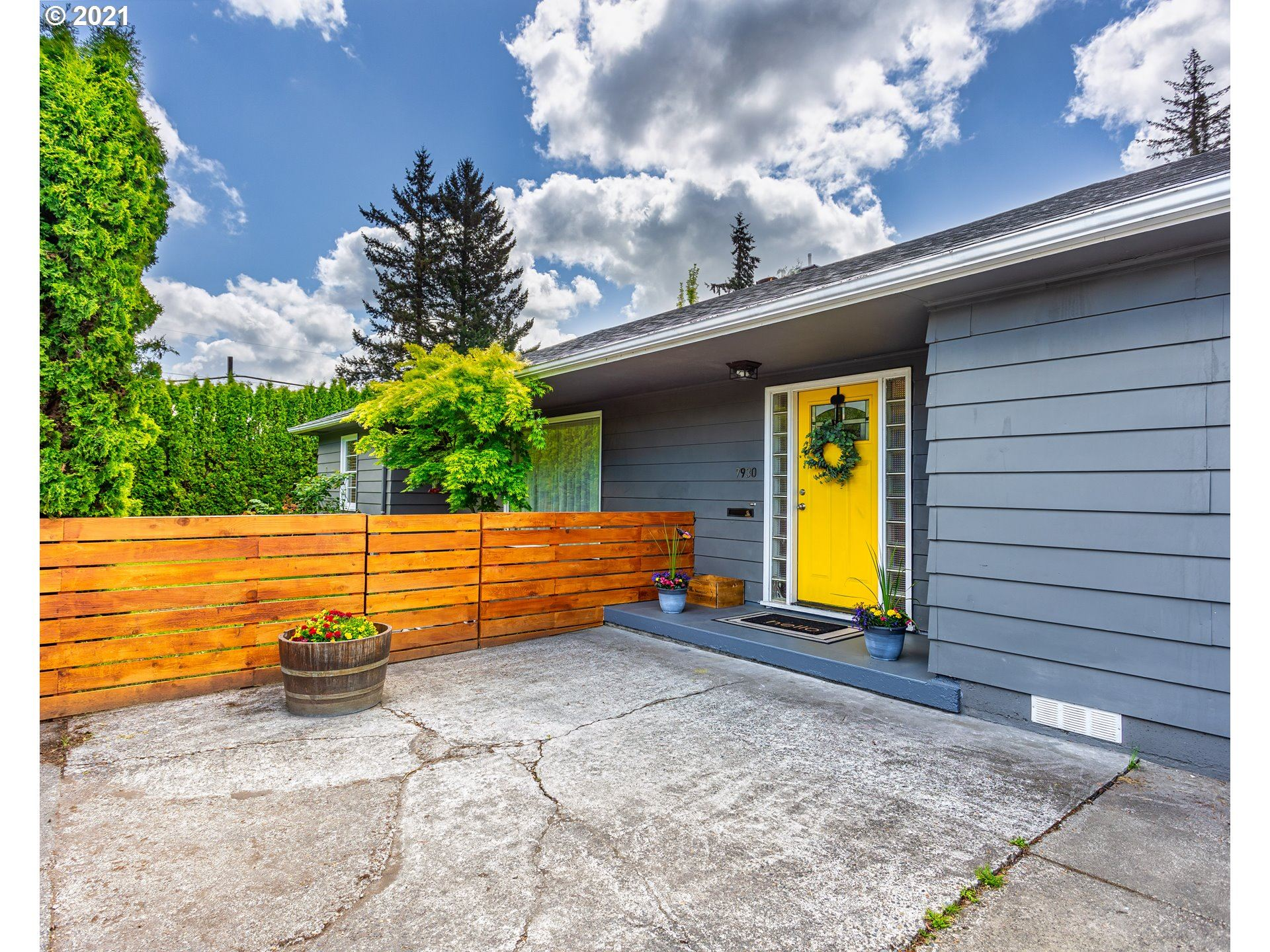7930 NE PRESCOTT ST, Portland, OR 97218 - MLS#: 21121149