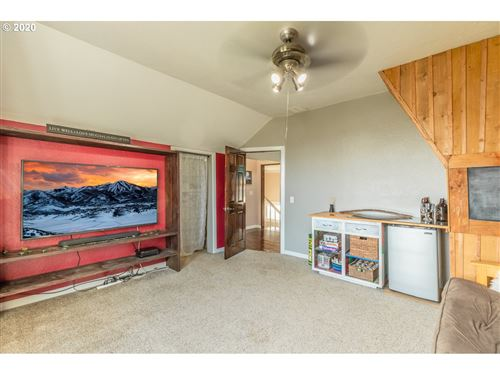 Tiny photo for 398 A ST, Creswell, OR 97426 (MLS # 20407151)