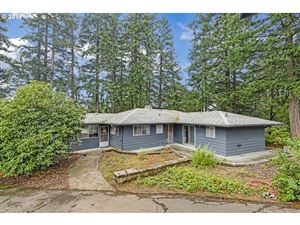 Photo of 5598 SW EASTGATE DR, Wilsonville, OR 97070 (MLS # 19587152)