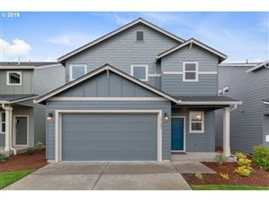 Photo of 859 S 22nd Ave Lot 198, Cornelius, OR 97113 (MLS # 19019155)