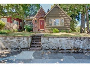Photo of 1637 NE 48TH AVE, Portland, OR 97213 (MLS # 19425156)
