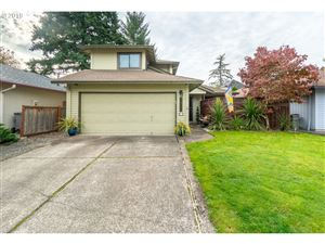 Photo of 7800 SW BOND ST, Tigard, OR 97224 (MLS # 19536156)