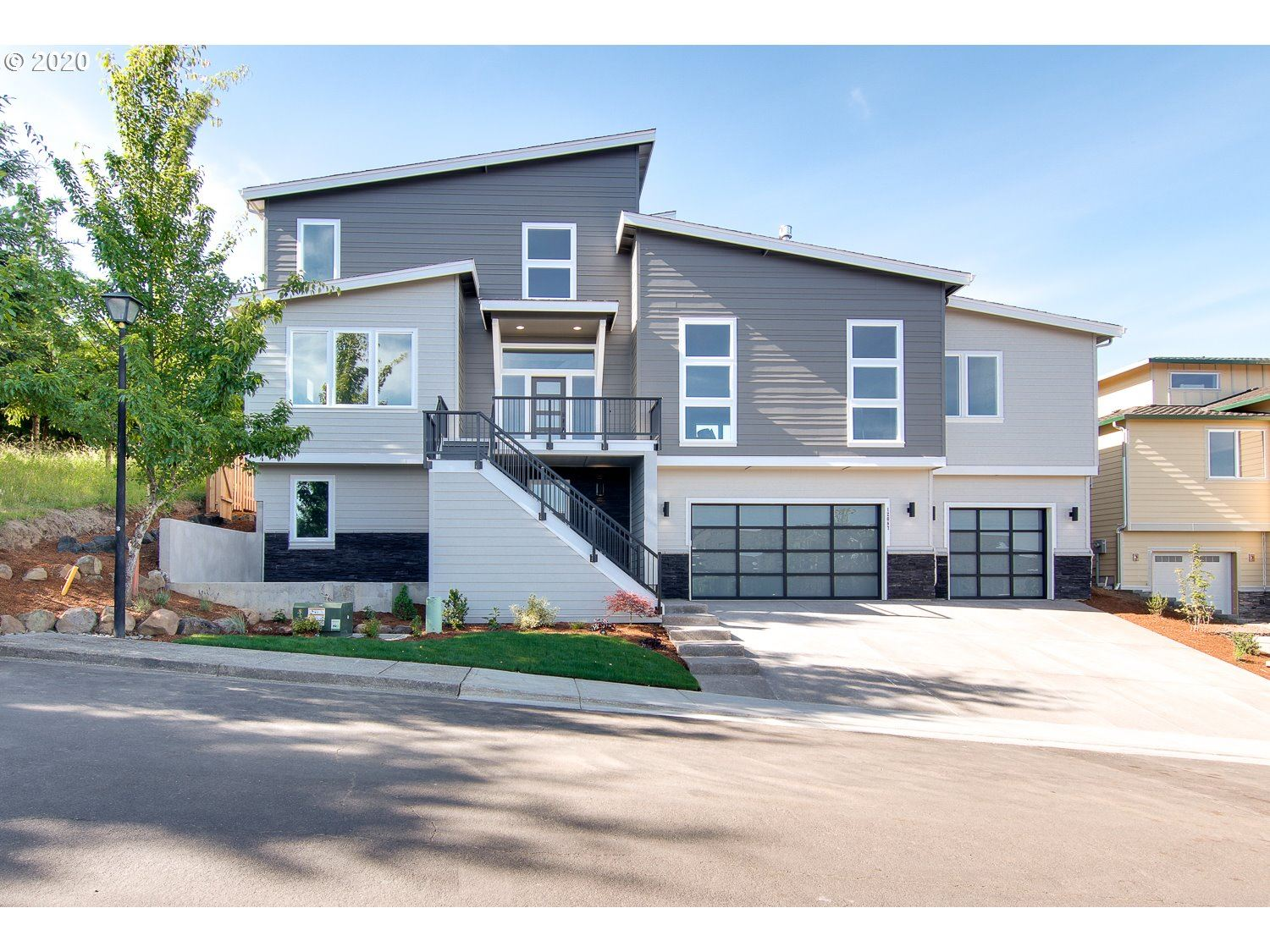 12017 SW ASPEN RIDGE DR, Tigard, OR 97224 - MLS#: 20614157