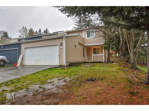 Photo of 6675 SW 179TH AVE, Beaverton, OR 97007 (MLS # 19375158)