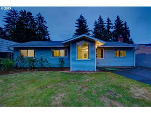 Photo of 2100 SE 145TH AVE, Portland, OR 97233 (MLS # 19609158)