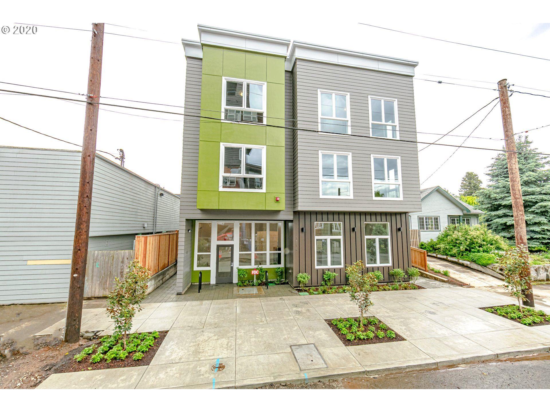 1514 N EMERSON ST, Portland, OR 97217 - MLS#: 20124158