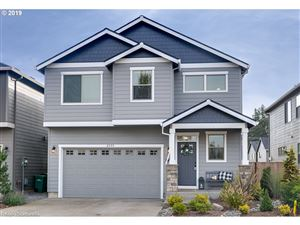 Photo of 2555 FIRWOOD LN, Forest Grove, OR 97116 (MLS # 19617159)