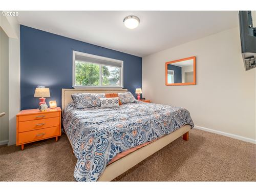 Tiny photo for 96 N 10TH ST, Creswell, OR 97426 (MLS # 20296159)