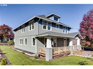 Photo of 6777 SW 54TH AVE, Portland, OR 97219 (MLS # 18358162)