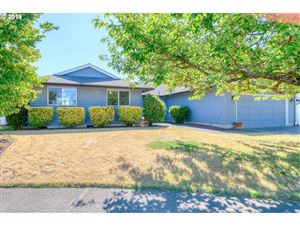Photo of 14700 SW 83RD AVE, Tigard, OR 97224 (MLS # 19601162)