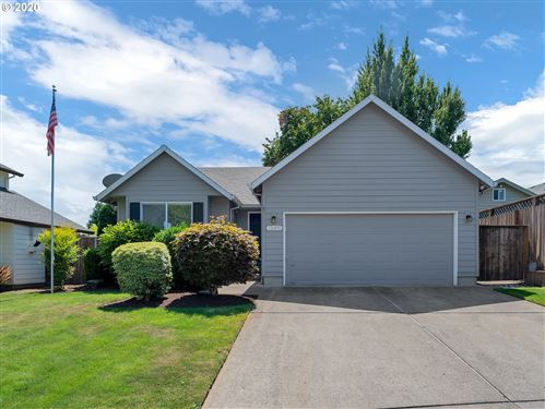 Photo of 12492 SW WINTER LAKE DR, Tigard, OR 97223 (MLS # 20638162)