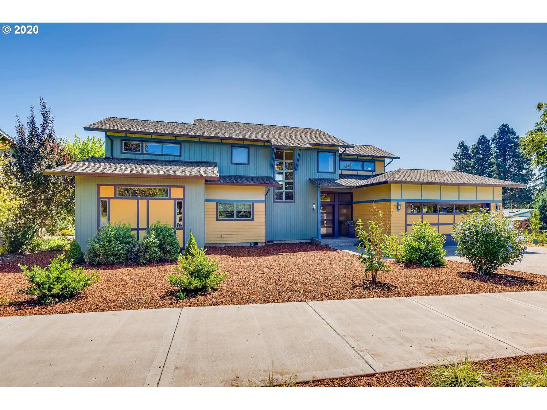 19308 LELAND RD, Oregon City, OR 97045 - MLS#: 20247162