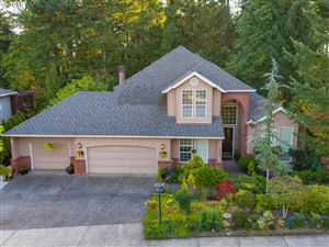 Photo of 13386 SW HILLSHIRE DR, Tigard, OR 97223 (MLS # 19013163)