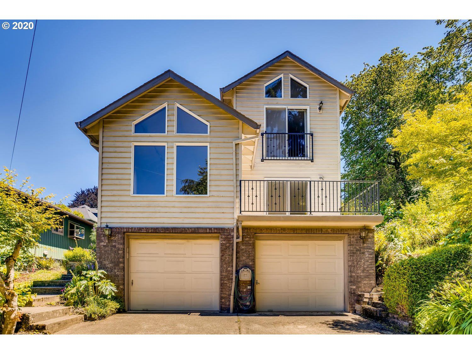 6034 SE 38TH AVE, Portland, OR 97202 - MLS#: 20093163