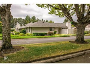 Photo of 1642 NW 143RD AVE, Portland, OR 97229 (MLS # 19423164)