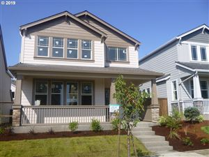Photo of 15127 NW Cosmos ST, Portland, OR 97229 (MLS # 19086165)