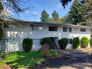 Photo of 10331 NE FARGO ST, Portland, OR 97220 (MLS # 19030166)