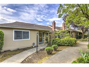 Photo of 5249 SW BARCLAY CT, Beaverton, OR 97005 (MLS # 19259169)