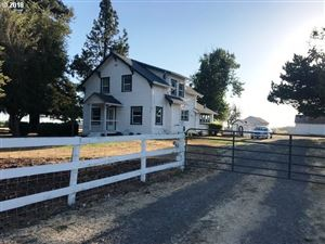 Photo of 89780 GREEN HILL RD, Eugene, OR 97402 (MLS # 19430169)