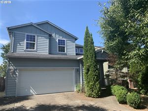 Photo of 1345 NW 7TH AVE, Hillsboro, OR 97124 (MLS # 19256170)