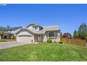 Photo of 1913 NW 31ST WAY, Camas, WA 98607 (MLS # 19140171)
