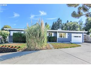 Photo of 5370 SW 170TH AVE, Beaverton, OR 97007 (MLS # 19655172)