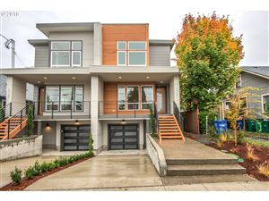 Photo of 5069 NE 22ND AVE, Portland, OR 97211 (MLS # 19353174)
