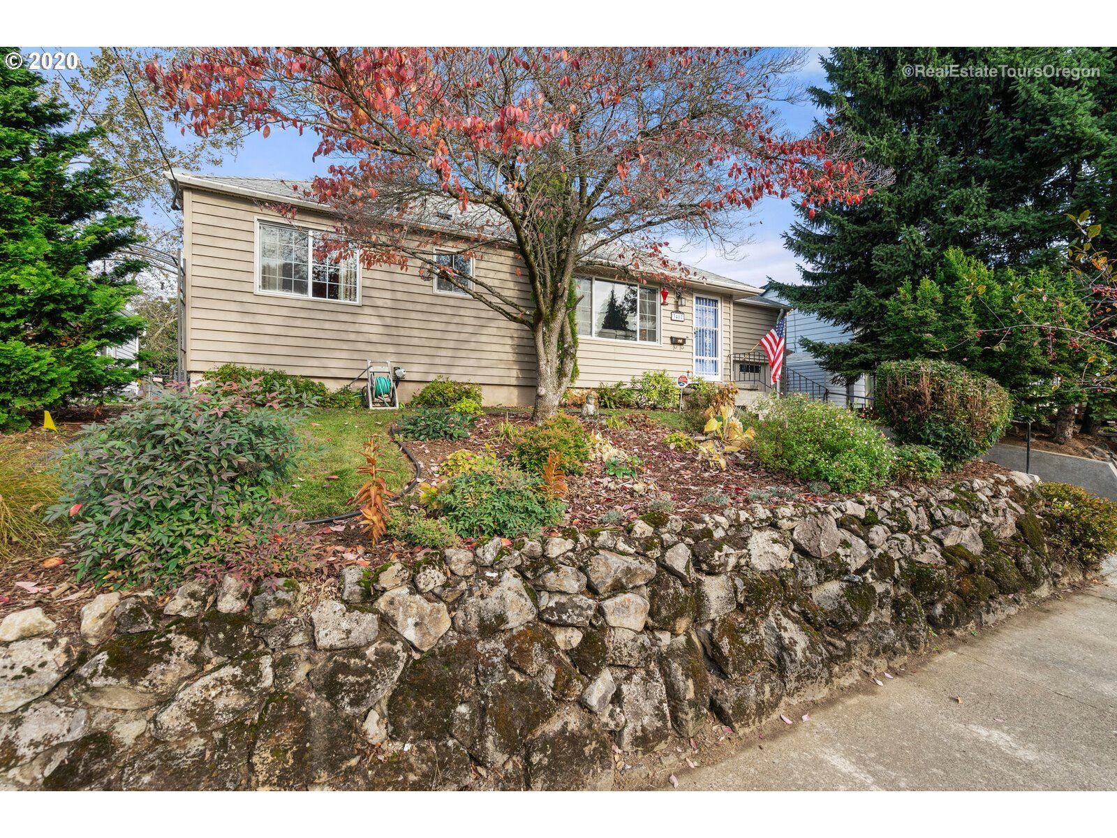 3417 NE ROSA PARKS WAY, Portland, OR 97211 - MLS#: 20501174