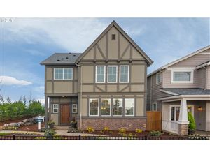 Photo of 13045 SW Red Fox TER, Beaverton, OR 97007 (MLS # 19497175)