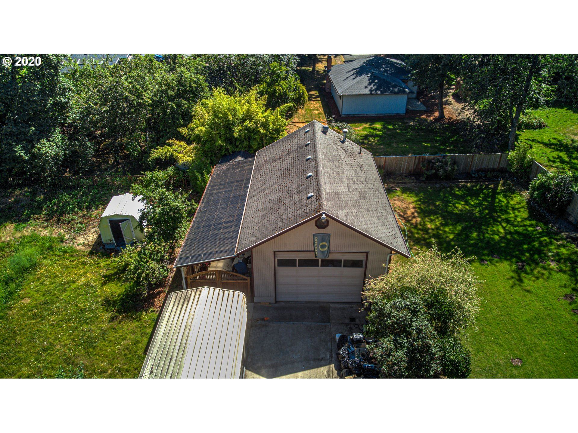 8520 SW 54TH AVE, Portland, OR 97219 - MLS#: 20492175