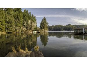 Tiny photo for 210 Collins RD, Westlake, OR 97493 (MLS # 19354176)