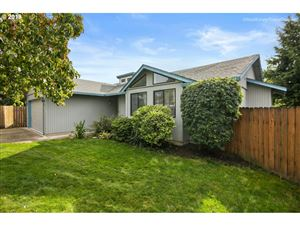 Photo of 3621 NW 131ST ST, Vancouver, WA 98685 (MLS # 19585176)
