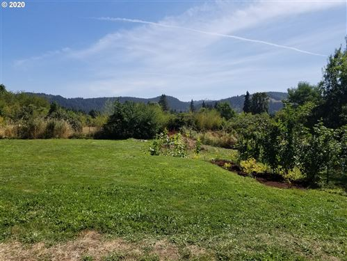 Tiny photo for 82541 GREEN VALLEY ST, Creswell, OR 97426 (MLS # 20519177)