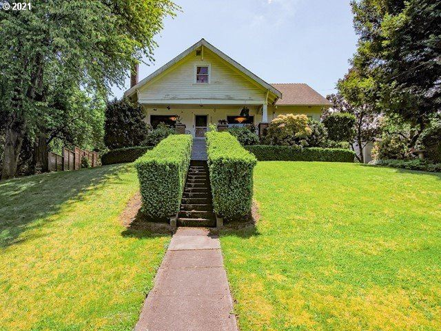 6140 SW CANBY ST, Portland, OR 97219 - MLS#: 21142177