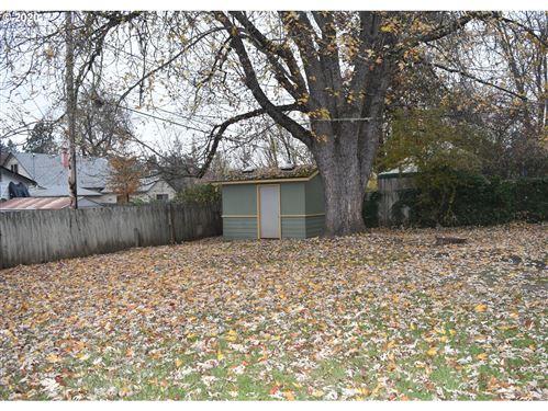 Tiny photo for 1690 WILSON ST, Eugene, OR 97402 (MLS # 20090178)
