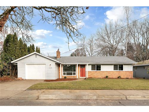 Featured picture for the property 19651179