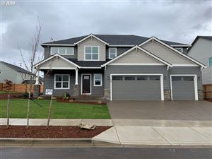Photo of 282 SW MT ST HELENS ST, McMinnville, OR 97128 (MLS # 19052181)
