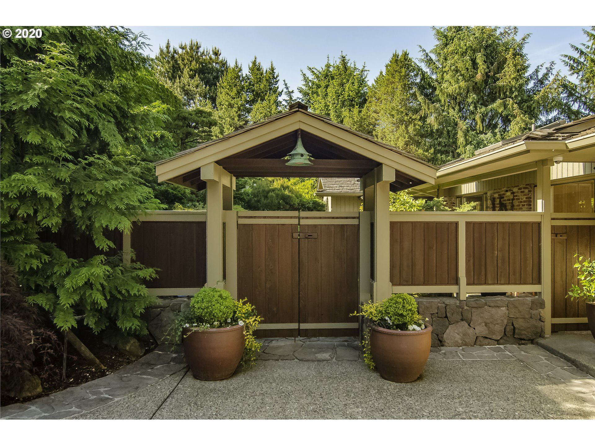 4318 SW FAIRVIEW CIRCUS, Portland, OR 97221 - MLS#: 19099181
