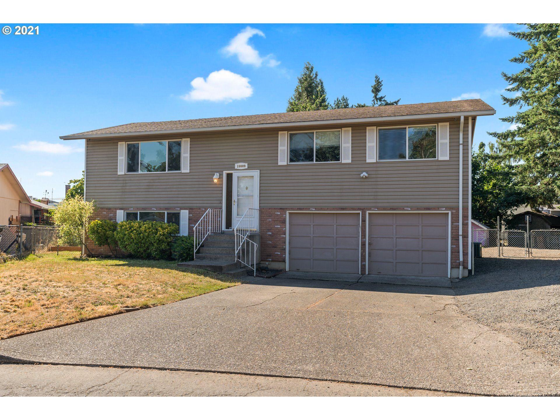 19009 BEDFORD DR, Oregon City, OR 97045 - MLS#: 21656181