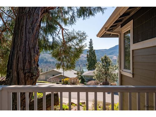 Tiny photo for 581 E 1ST ST, Lowell, OR 97452 (MLS # 21676182)